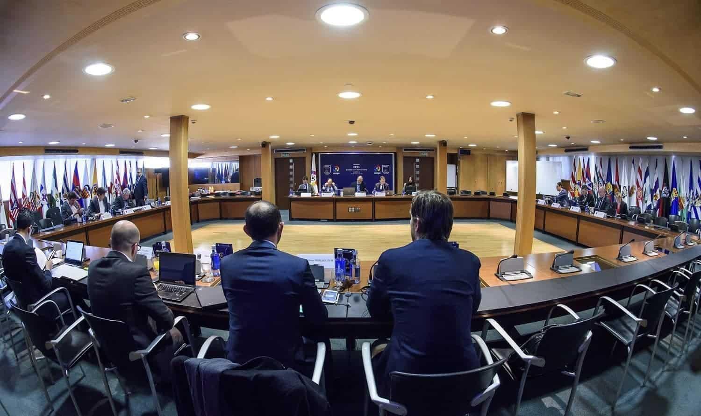 Europske lige odbile prijedlog UEFA e i ECA e o reformama natjecanja 2024. godine