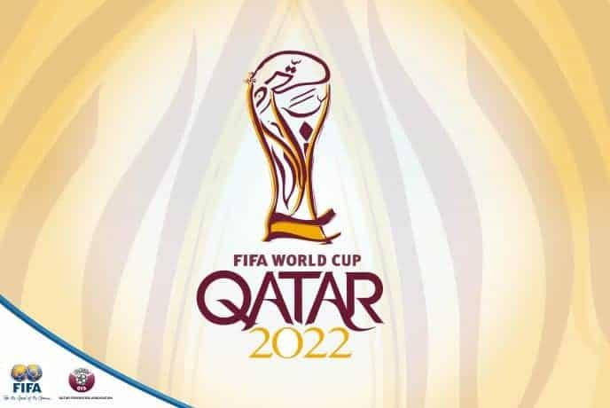 FIFA odustala od plana da na Svjetskom prvenstvu u Kataru sudjeluje 48 momčadi