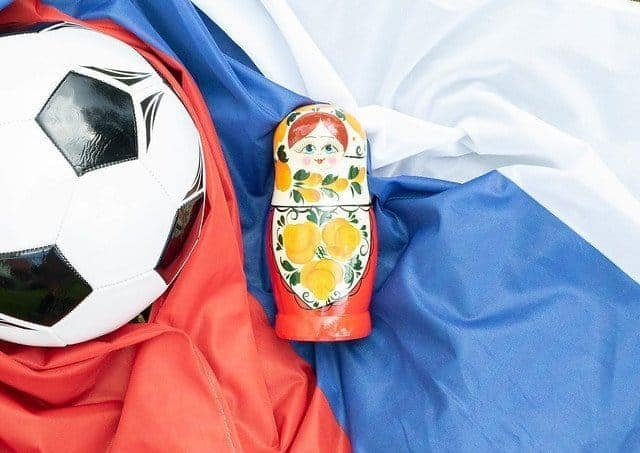 Ruski nogomet nakon Svjetskog prvenstva
