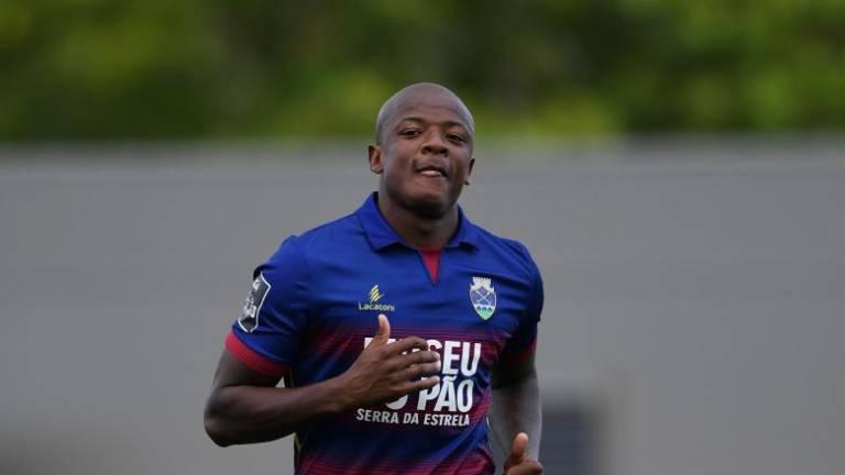 Brazilski napadač William dolazi u Hajduk? (VIDEO)