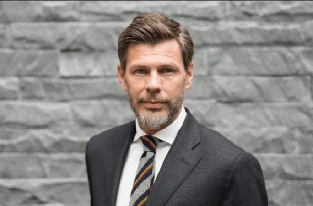 Zvonimir Boban dobio otkaz u Milanu