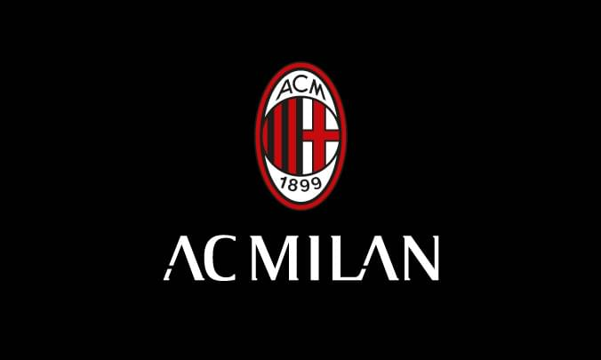 Milan se službeno povukao iz nove sezone Europske lige