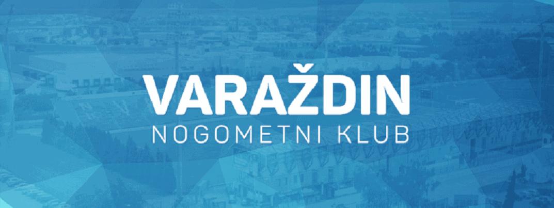 Jozinović, Lisakovich i Đurasek novi igrači Varaždina