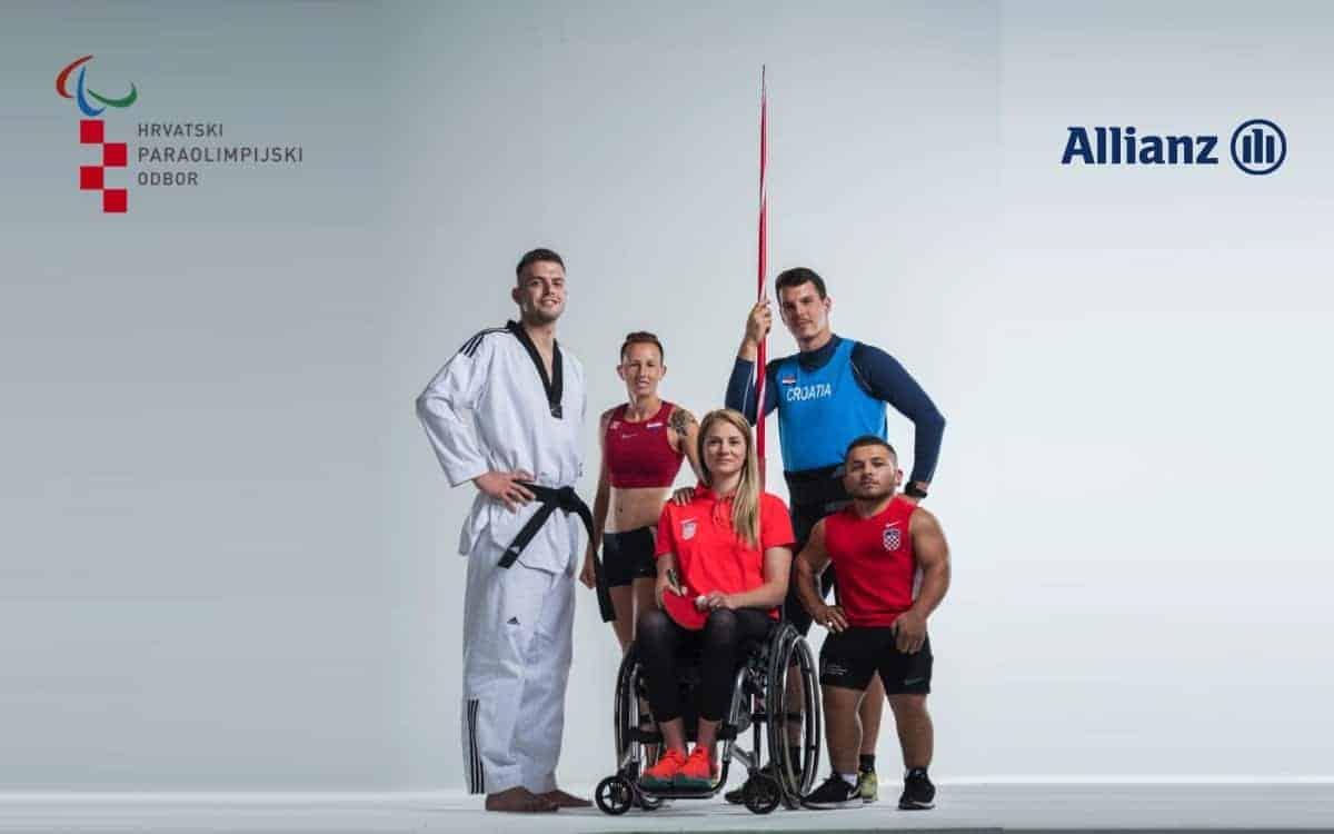 Projekt ParaBOX: Iskusite paraolimpijski sport ove subote u Zagrebu