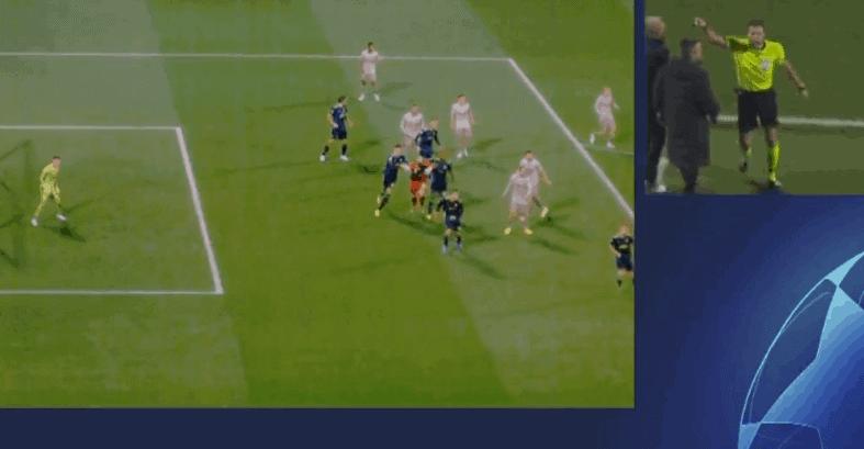 Dinamo u sudačkoj nadoknadi ispustio dva gola prednosti (VIDEO)