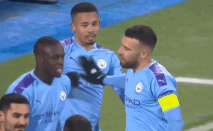 Dinamo se porazom od Cityja i slavljem Atalante oprostio od Europe (VIDEO)