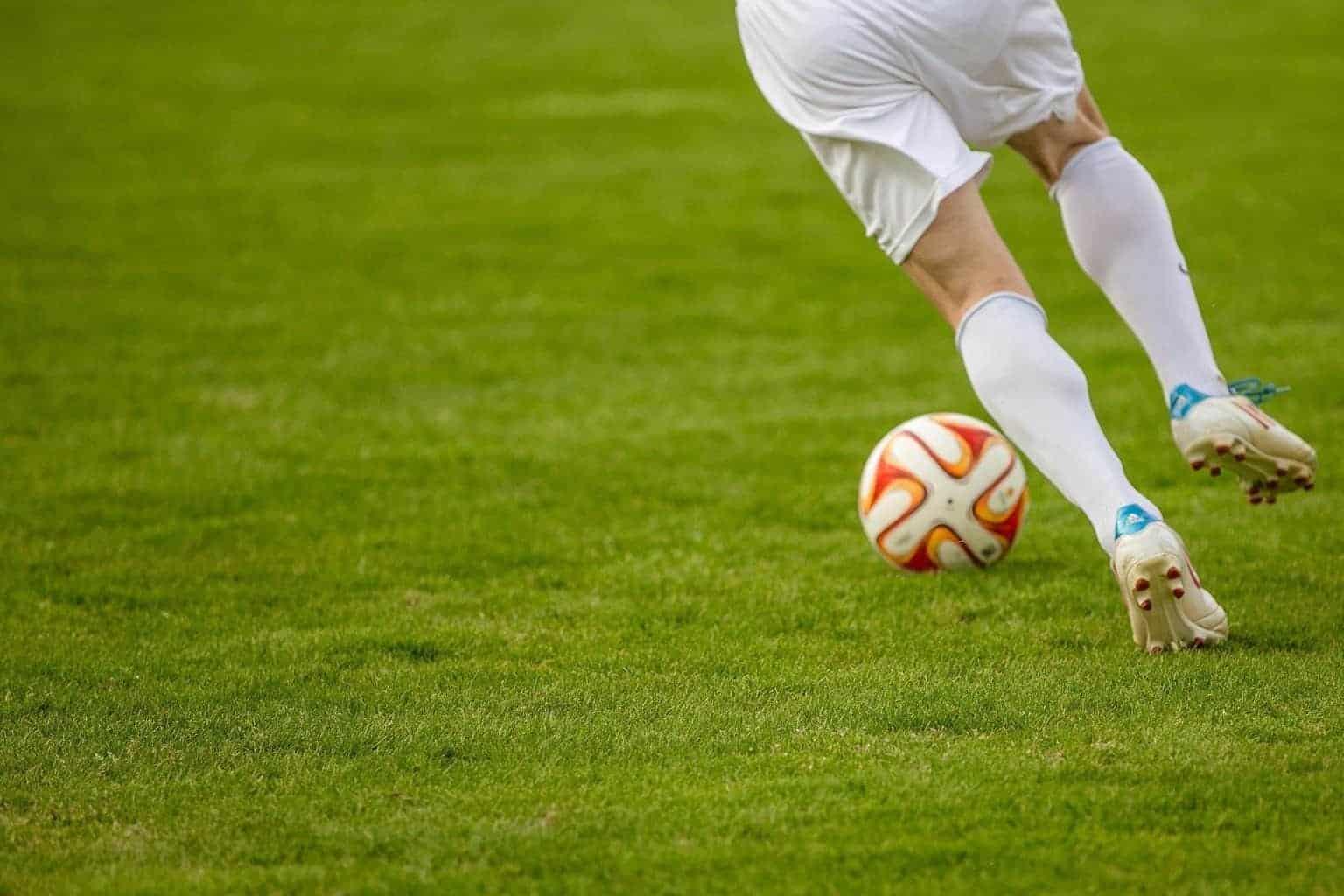 FIFA proširila mehanizam solidarnosti i na nacionalne transfere