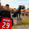 Od transfera igrača u 2019. godini najviše uprihodio Hajduk