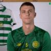 Celtic odlučio da neće produžiti ugovor s Jozom Šimunovićem