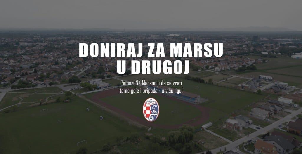 www.nogometplus.net