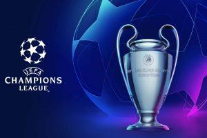 Grafika: UEFA