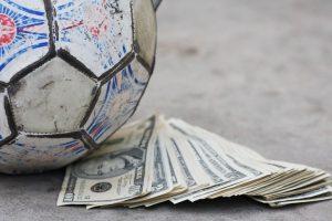 Football-Transfers
