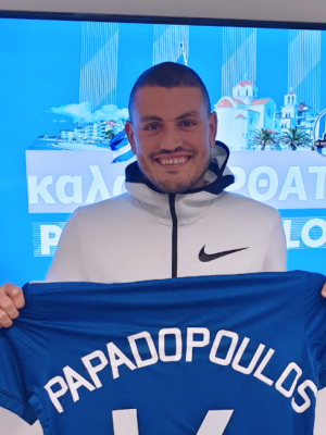 Foto: NK Lokomotiva